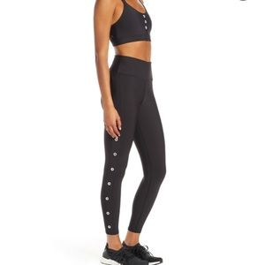 Soul Cycle tights